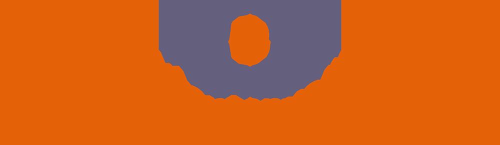 Logo-Beste-Studentenversicherung.de